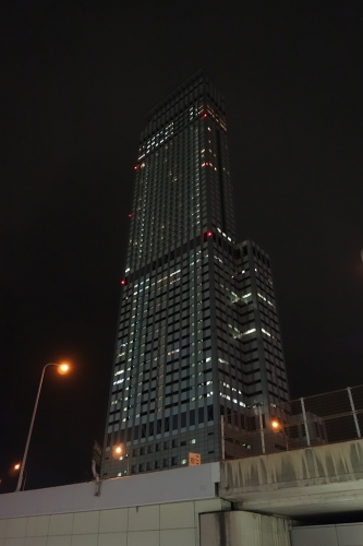 2013-027-towerbill2.jpg