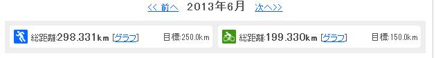 2013-06-soukoukyori.jpg