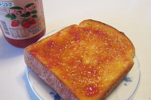 2013-0707-toast.jpg