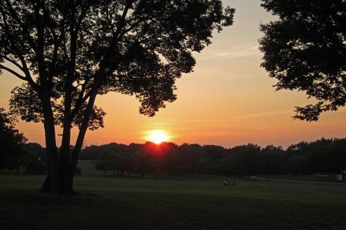 2013-0711-sunset.jpg