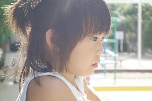 2013-0717-musumekko.jpg