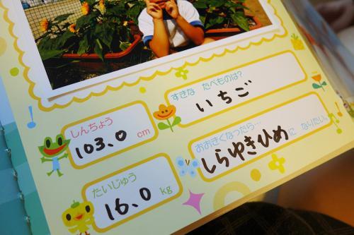 2013-0717-sirayukihime.jpg