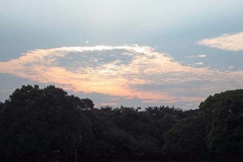 2013-0723-asayake.jpg