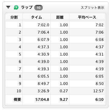 2013-0730-LTrap.jpg