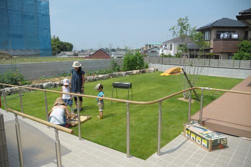 2013-0804-garden.jpg