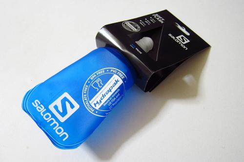 2013-0809-softflask.jpg