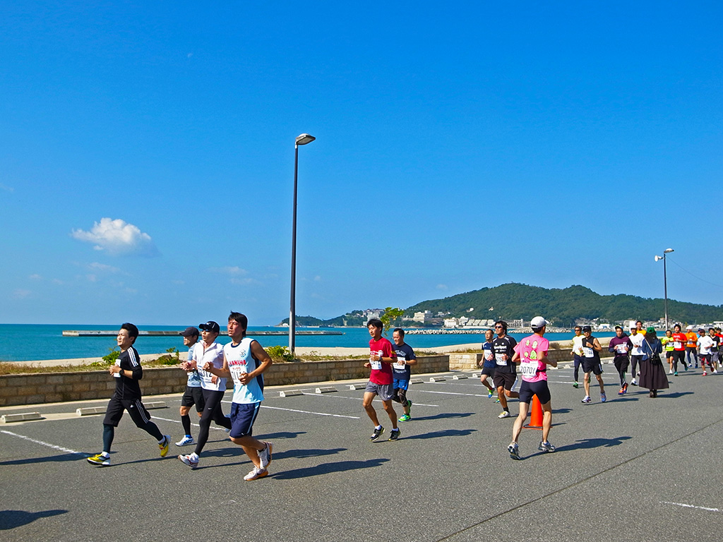 2013-1028-fuukei2.jpg