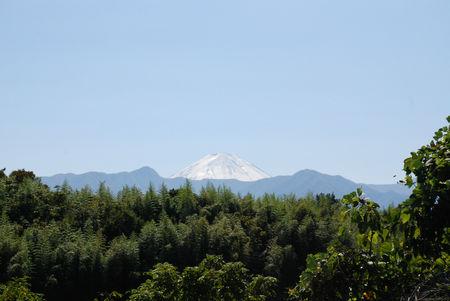 日本一の山2