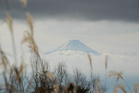 乙女高原の秋46