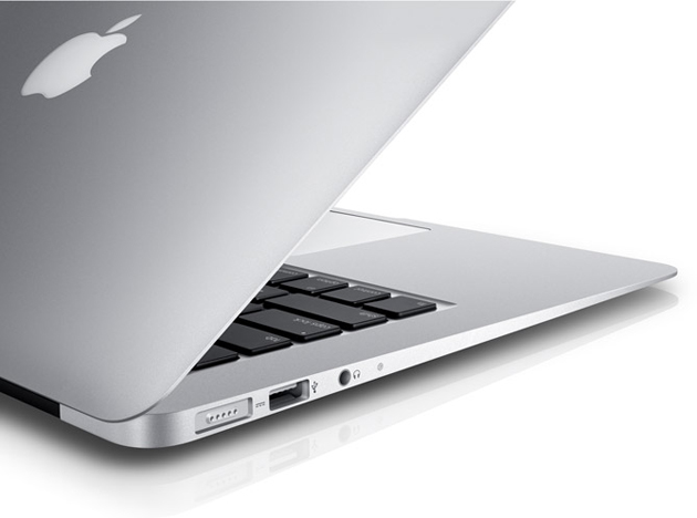 292389-apple-macbook-air-13-inch-mid-2012-open.jpg