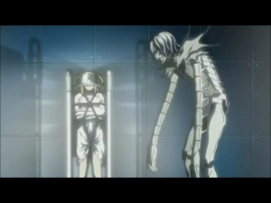 death note 15 (5)
