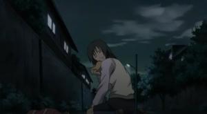 Jigoku Shoujo Futakomori 15 (3)