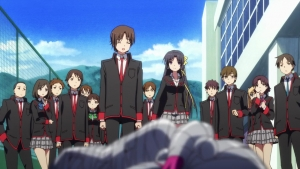Little Busters! OVA (3)