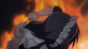 Kaichou wa Maid-sama 5 (8)