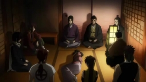 Hakuouki the movie 1 (3)