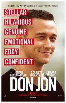Don Jon②
