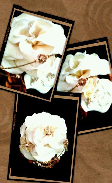 PicsArt_1346475589825-1.jpg