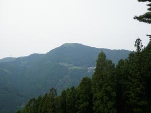 120520鎌取山 (2)80