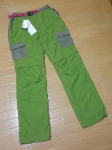 120520お洋服 (5)50