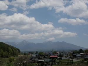 小泉山110514 (7)60