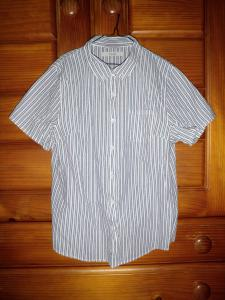 120530shirt (5)50