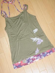 120629お洋服 (4)50