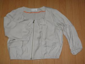 120629お洋服 (7)50