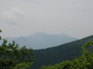 120729茨木山 (3)60