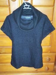 120309お洋服 (6)50