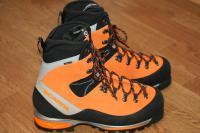 121104靴 (3)s