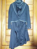 111213お洋服 (5)50