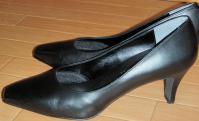 121208靴 (2)sc