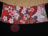 121208お洋服 (9)s