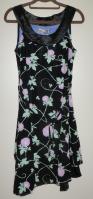 120520お洋服 (9)60c