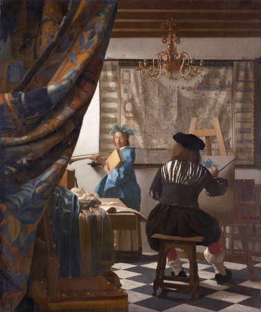 859px-Jan_Vermeer_van_Delft_011.jpg