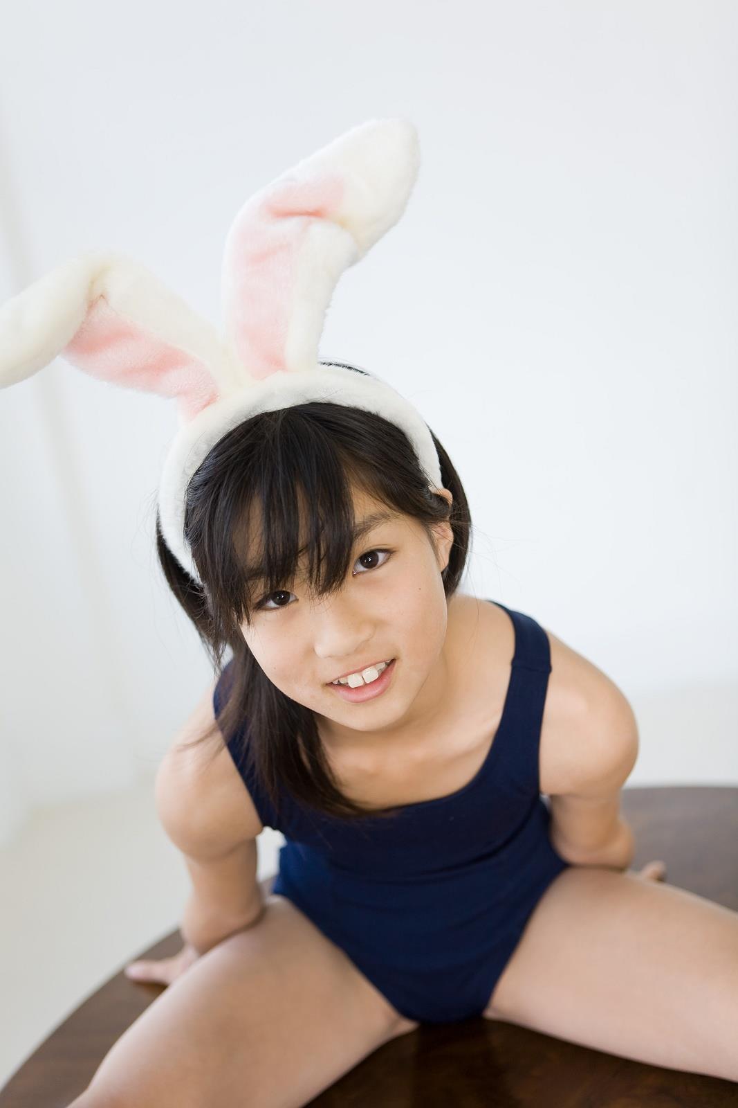 ローティーン 無修正 ジュニア 【jrアイドル画像】ジュニアアイドル画像1560【15枚】