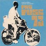 Prefuse 73 - Vocal Studies + Uprock Narratives