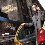 Robert-Glasper-Double-Booked-300x300.jpg
