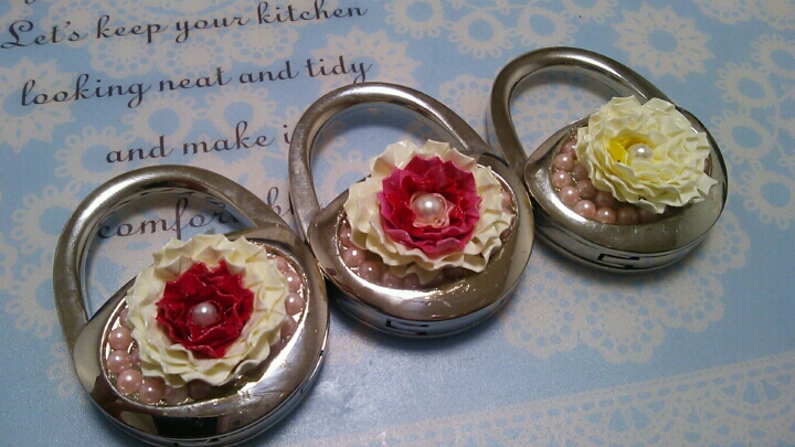 fc2blog_2012061511175177c.jpg