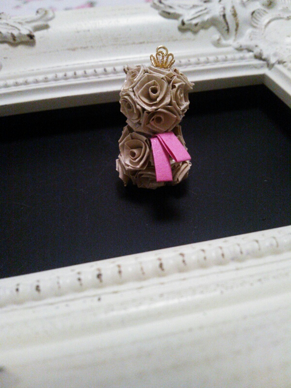 fc2blog_20120705160049b25.jpg