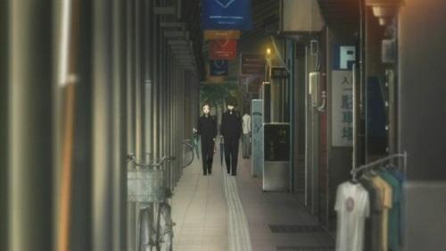 氷菓 第01話 mp4_001368400