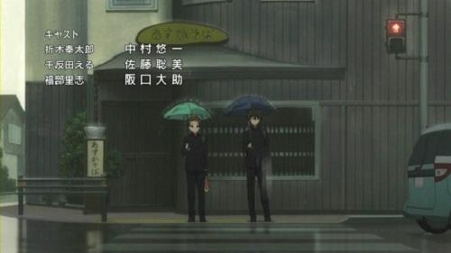 氷菓 第01話 mp4_001346144