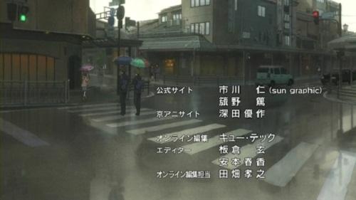 氷菓 第01話 mp4_001499397