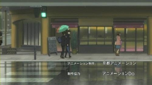 氷菓 第01話 mp4_001509474