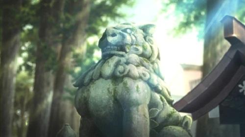 氷菓 第02話「名誉ある古典部の活動」.mp4_000002569