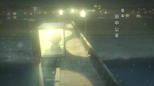 氷菓 第18話「連峰は晴れているか」.mp4_000107407