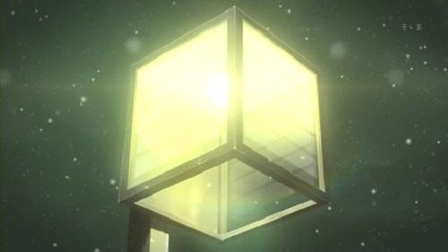 氷菓 第18話「連峰は晴れているか」.mp4_000105038