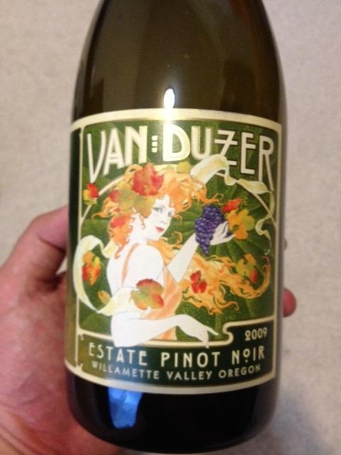 2012-04-29 Wine Van Duzer