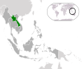 120px-Location_Laos_ASEAN.svg[1]