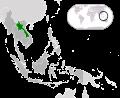120px-Location_Laos_ASEAN.svg[1]